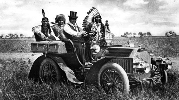 USA, indiáni, geronimo07