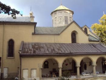 lvov-armenskakatedrala02d.jpg