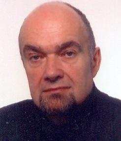 Rudolf Kučera