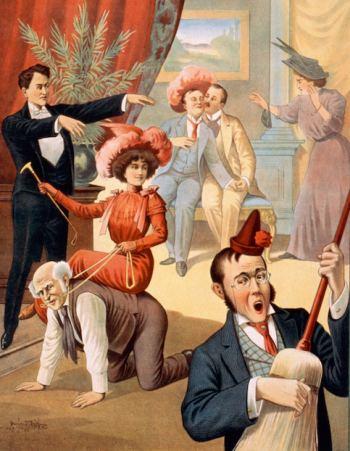 party, společnost, blázinec, civilizace, večírek, mejdan