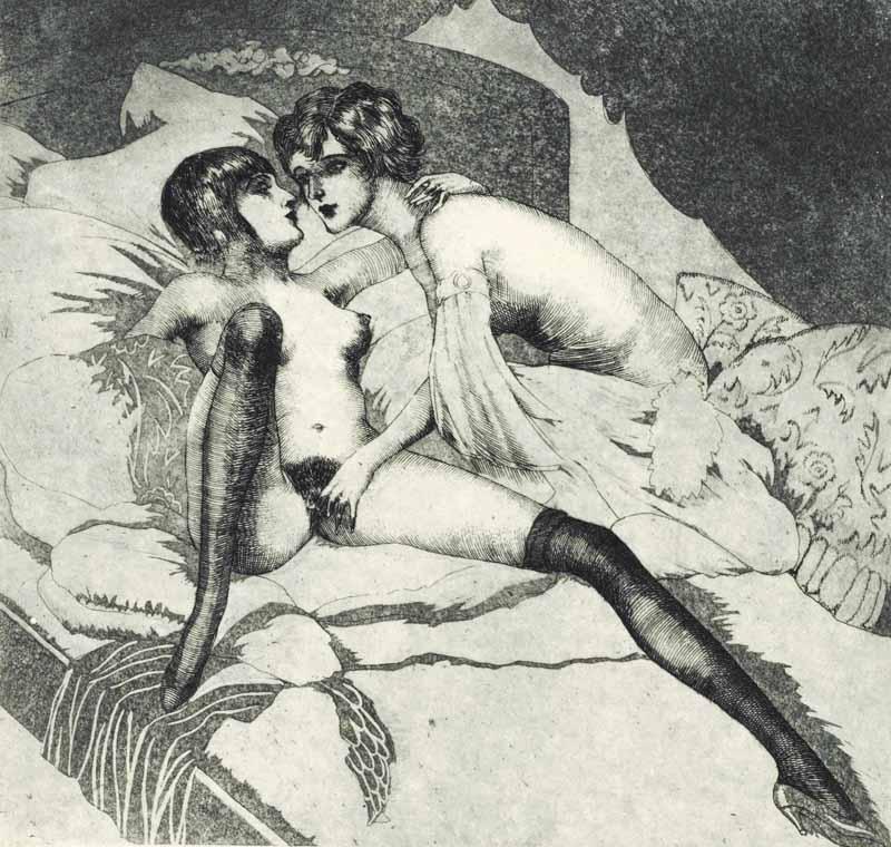 vivthomas lesbické porno